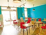 SLOW DAYS Cafe